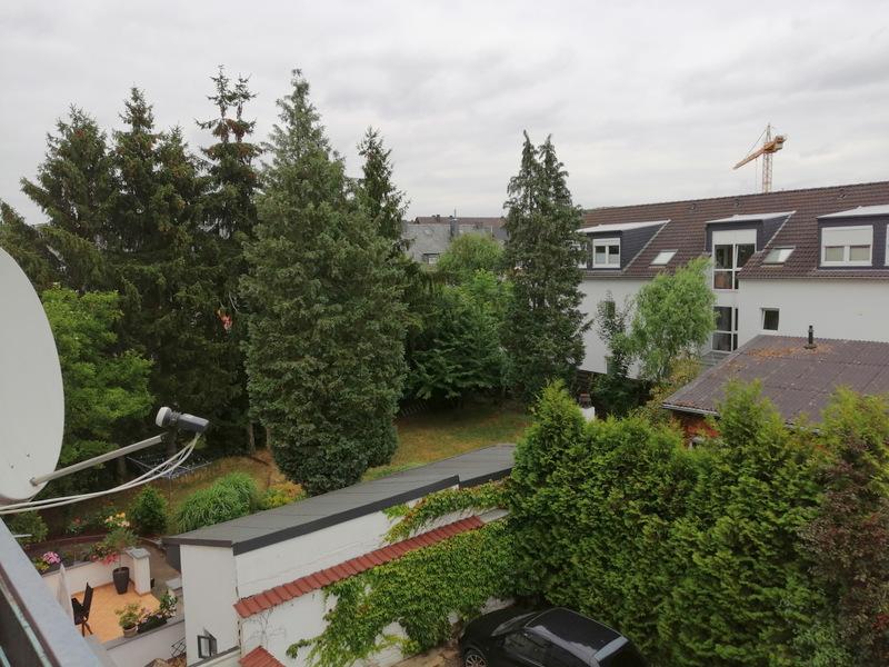wohnung mieten 4 zimmer 93 m² trier foto 4