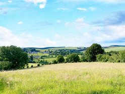 Building land for sale in Fauvillers - Ref. 6857668