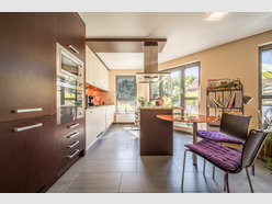 Appartement à vendre 2 Chambres à Luxembourg-Muhlenbach - Réf. 6017988