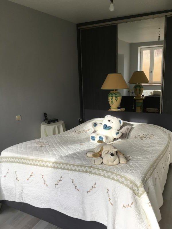 Maison à vendre F7 à Montabon