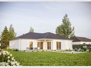 Bungalow for sale 4 rooms in Spangdahlem - Ref. 6153156