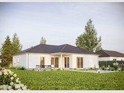 Bungalow for sale 4 rooms in Neuerburg - Ref. 6153156