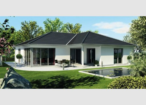 Bungalow zum Kauf 4 Zimmer in Spangdahlem (DE) - Ref. 6153156