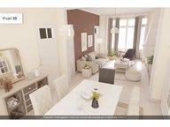 Maison à vendre F7 à Lille - Réf. 6218692