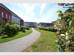 Apartment for sale 2 bedrooms in Luxembourg-Limpertsberg - Ref. 6878148