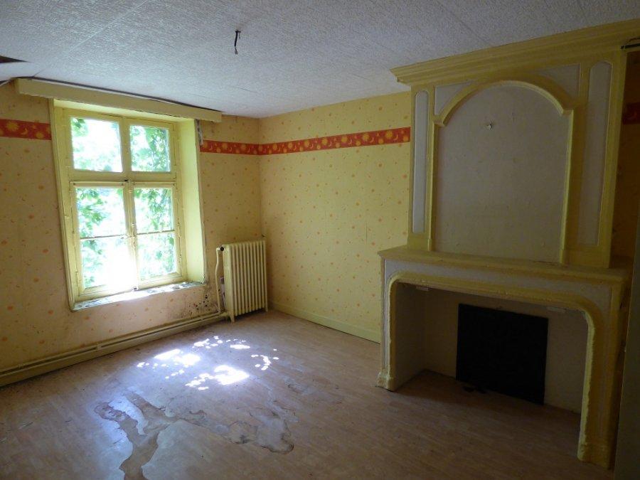 acheter maison 12 pièces 280 m² bar-le-duc photo 2