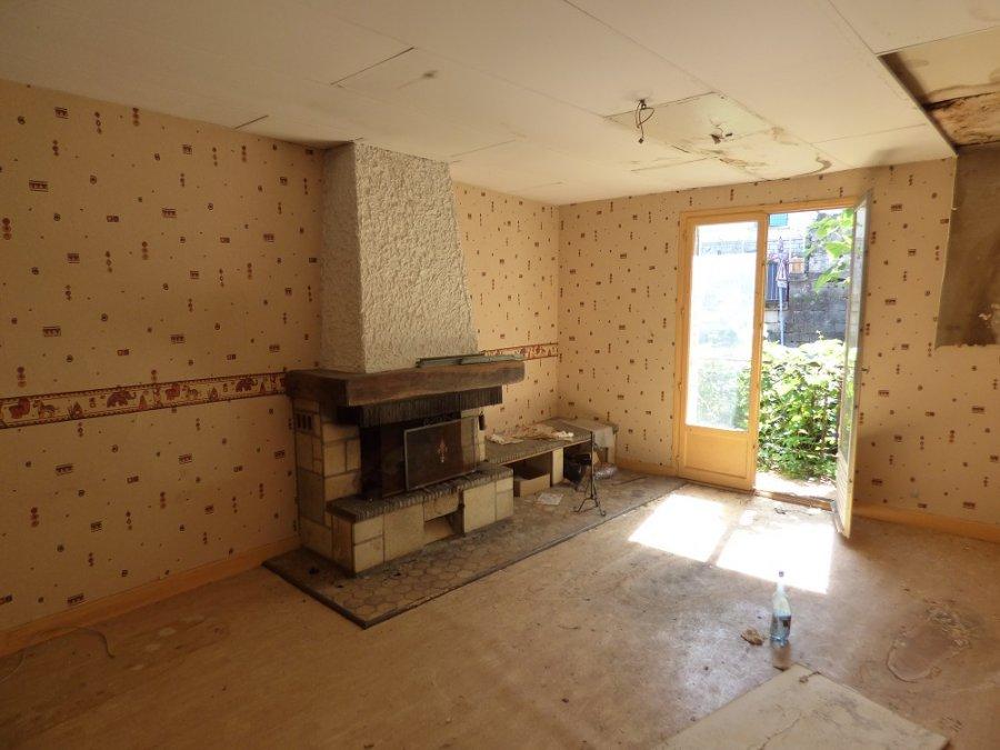 acheter maison 12 pièces 280 m² bar-le-duc photo 4