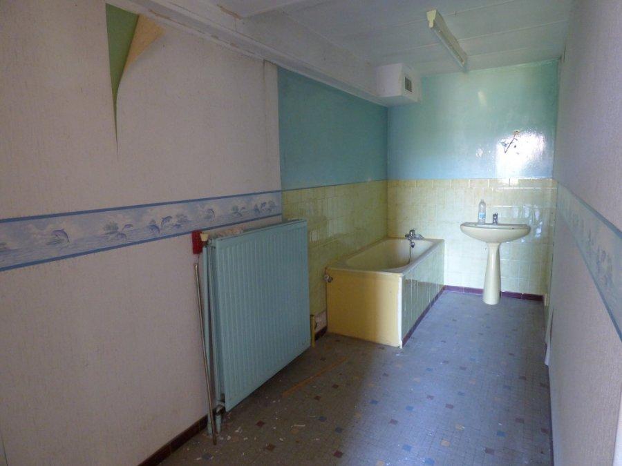 acheter maison 12 pièces 280 m² bar-le-duc photo 5