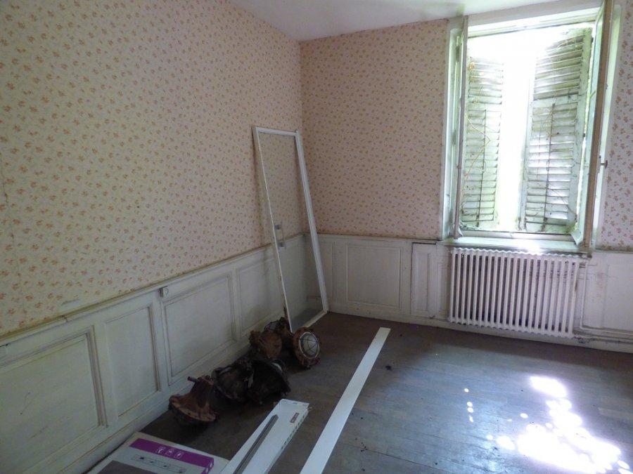 acheter maison 12 pièces 280 m² bar-le-duc photo 3