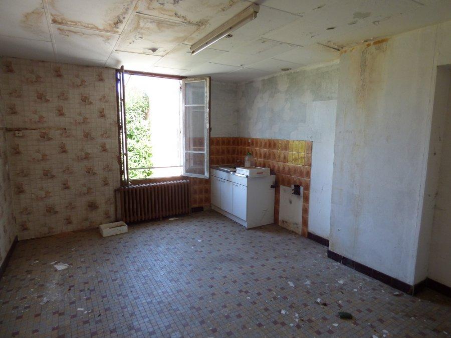 acheter maison 12 pièces 280 m² bar-le-duc photo 6
