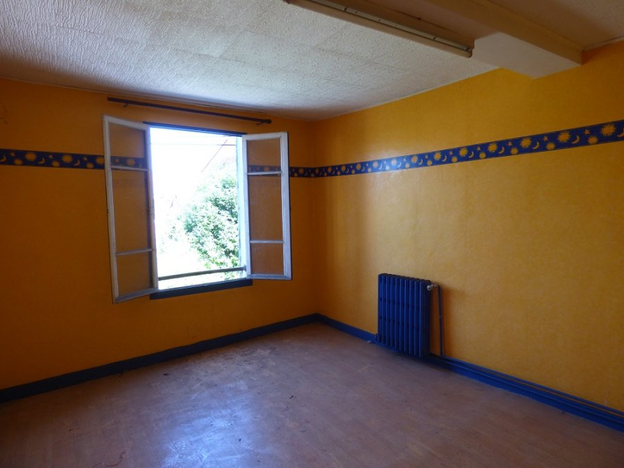 acheter maison 12 pièces 280 m² bar-le-duc photo 7