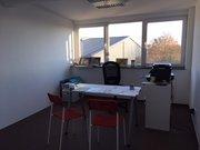 Bureau à louer à Weiswampach - Réf. 4990148