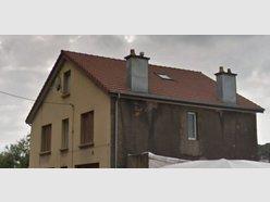 Maison à vendre F8 à Longwy - Réf. 6304964