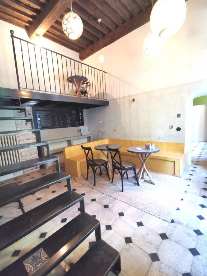 louer appartement 4 pièces 140 m² metz photo 1