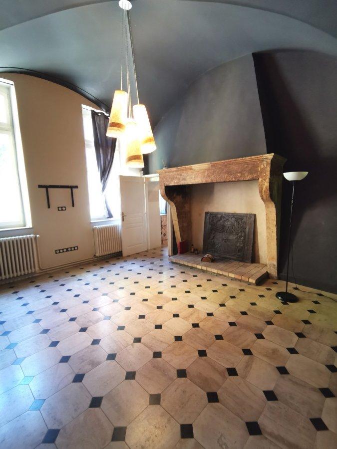 louer appartement 4 pièces 140 m² metz photo 2
