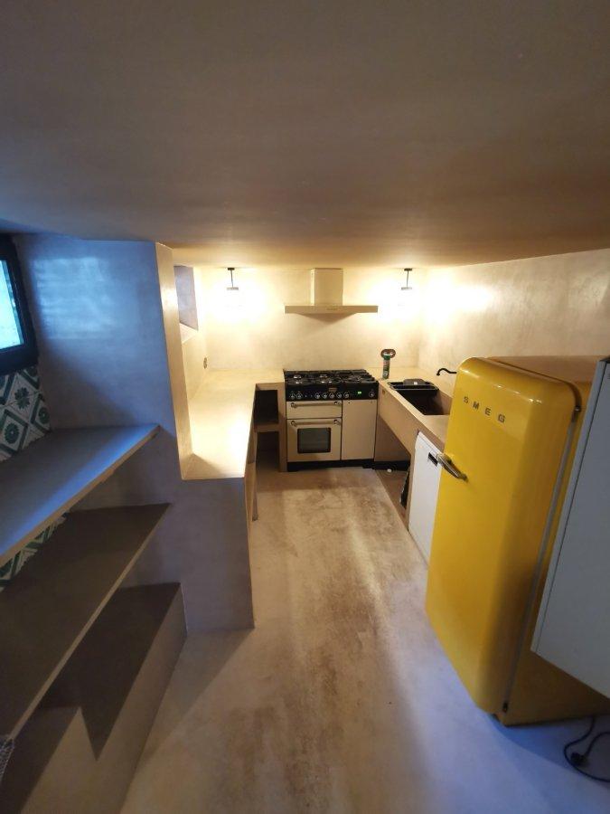 louer appartement 4 pièces 140 m² metz photo 3