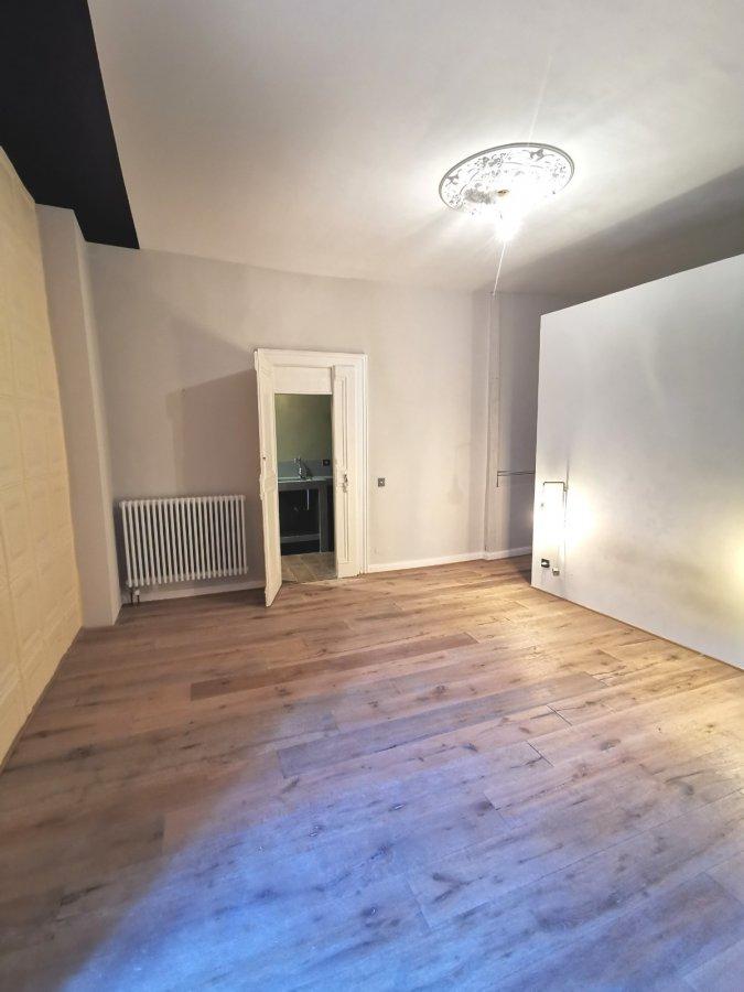 louer appartement 4 pièces 140 m² metz photo 4