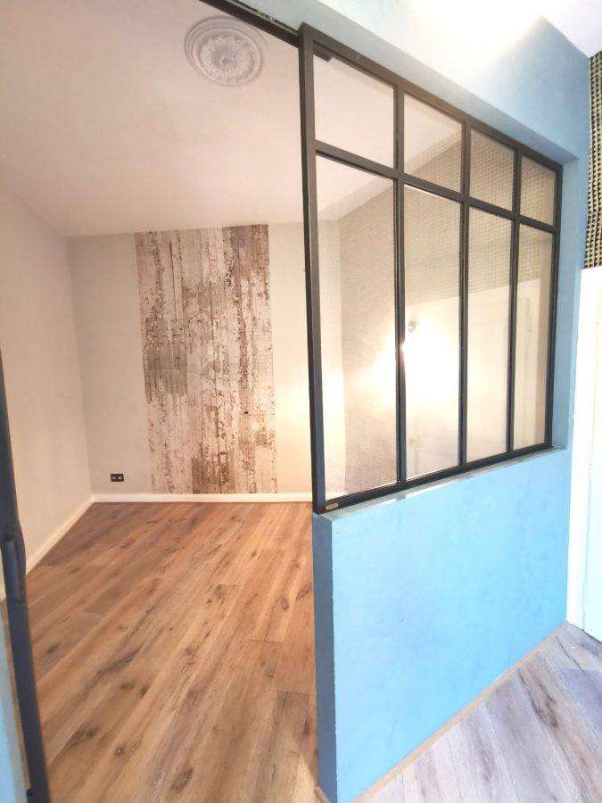 louer appartement 4 pièces 140 m² metz photo 5
