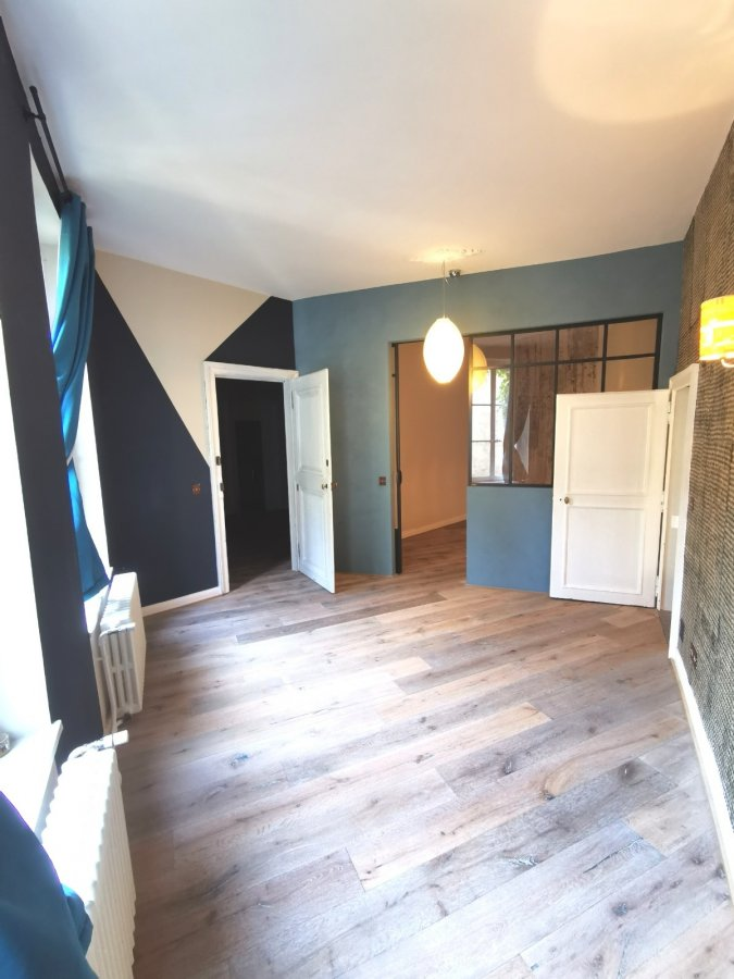 louer appartement 4 pièces 140 m² metz photo 6