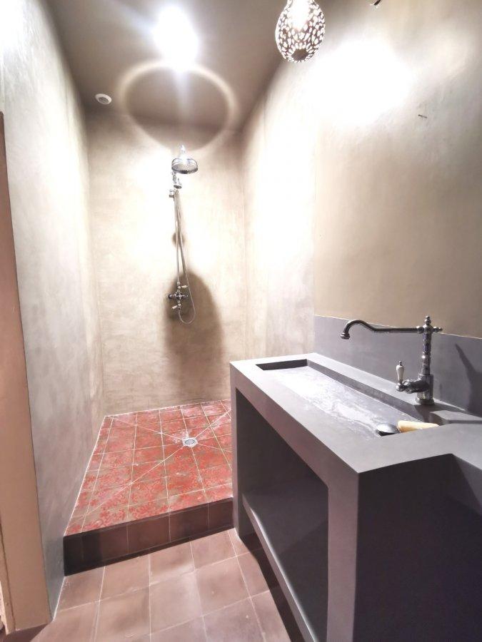 louer appartement 4 pièces 140 m² metz photo 7