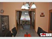 Maison à vendre 4 Chambres à Pétange - Réf. 5063876