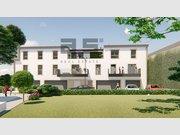 Appartement à vendre 2 Chambres à Mondercange - Réf. 7161028