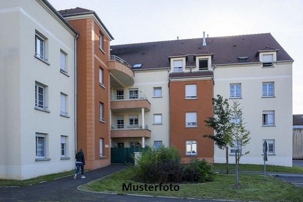 apartment for buy 2 rooms 53 m² graben-neudorf photo 1