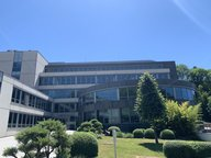 Bureau à louer à Luxembourg-Neudorf - Réf. 6653124