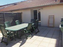 Appartement à vendre F3 à Toul - Réf. 4883652