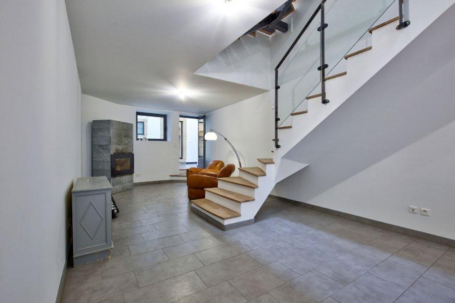 haus kaufen 8 zimmer 275 m² metz foto 2