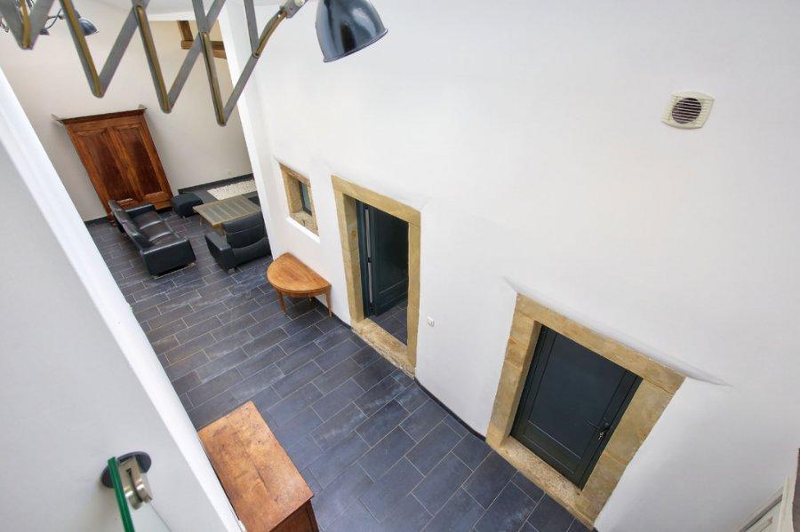 haus kaufen 8 zimmer 275 m² metz foto 3