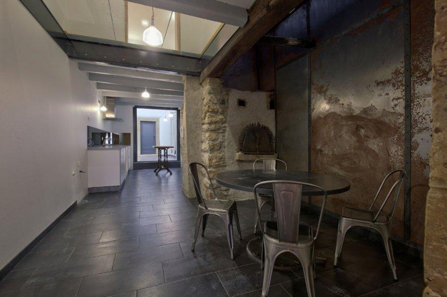 haus kaufen 8 zimmer 275 m² metz foto 5