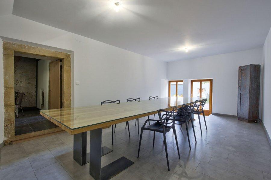 haus kaufen 8 zimmer 275 m² metz foto 6