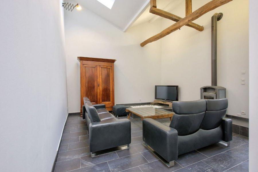 haus kaufen 8 zimmer 275 m² metz foto 7