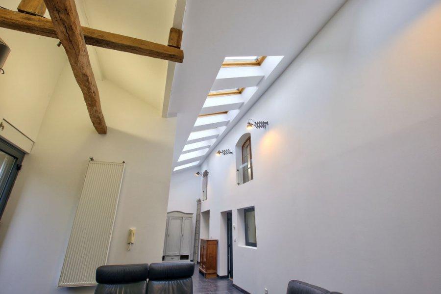 haus kaufen 8 zimmer 275 m² metz foto 1
