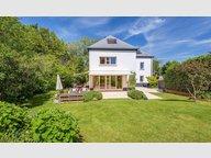 Maison à vendre 6 Chambres à Bissen - Réf. 6796484