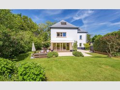 House for sale 6 bedrooms in Bissen - Ref. 6796484
