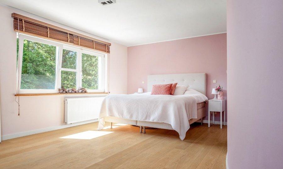 Maison à vendre 6 chambres à Bissen