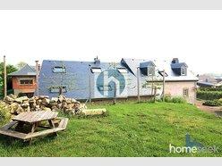 Einfamilienhaus zum Kauf 4 Zimmer in Reckange (Mersch) - Ref. 6341828
