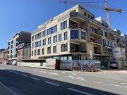 Appartement à vendre à Luxembourg-Bonnevoie - Réf. 7197892