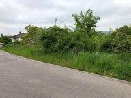 Terrain constructible à vendre à Pont-à-Mousson - Réf. 7144900
