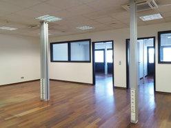 Bureau à vendre à Esch-sur-Alzette - Réf. 6624708