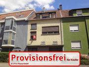 Reihenhaus zum Kauf 5 Zimmer in Saarbrücken - Ref. 4593092