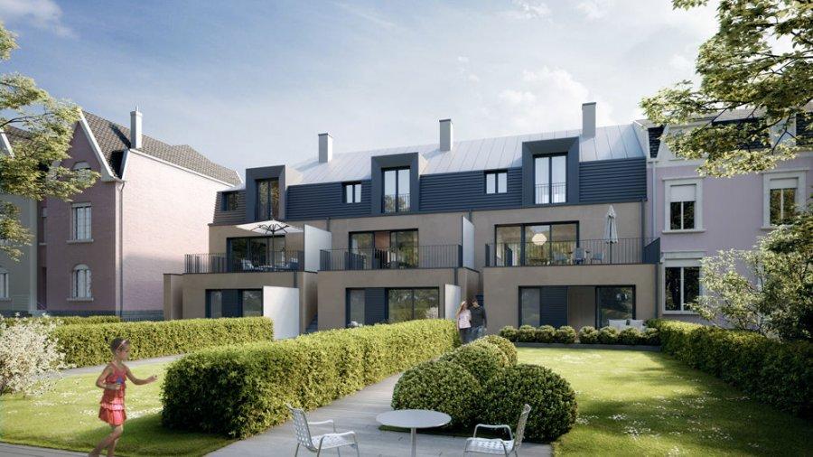 acheter maison mitoyenne 3 chambres 160 m² bettembourg photo 2