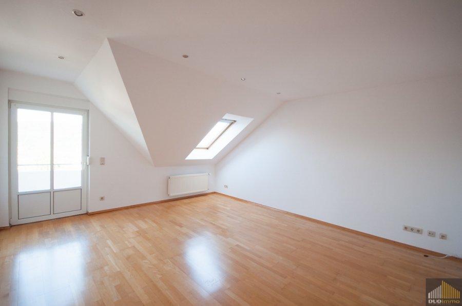 wohnung mieten 4 zimmer 89 m² irrel foto 2