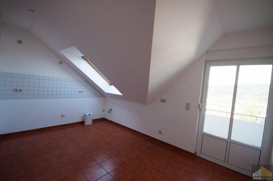 wohnung mieten 4 zimmer 89 m² irrel foto 3