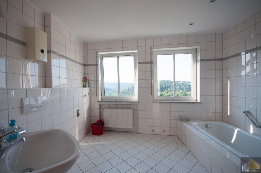 wohnung mieten 4 zimmer 89 m² irrel foto 5