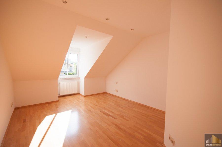 wohnung mieten 4 zimmer 89 m² irrel foto 6