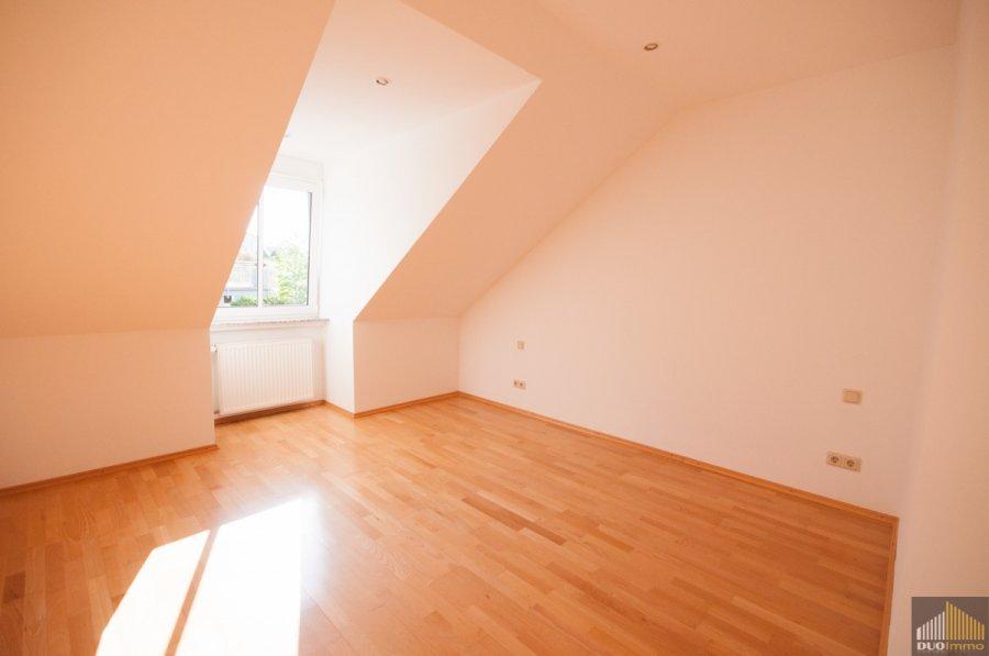 wohnung mieten 4 zimmer 89 m² irrel foto 7