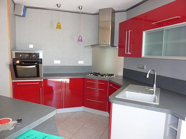 acheter maison 6 pièces 138 m² brabant-sur-meuse photo 1